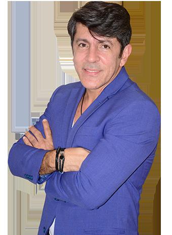 Dr. Smiley Castelo Branco